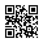 savon QRコード